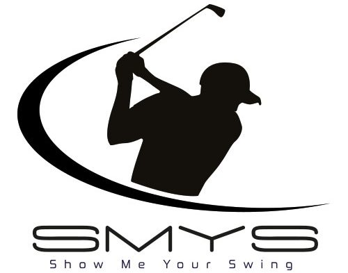 SMYS   Expert online golf lessons and Indoor Golf Simulation